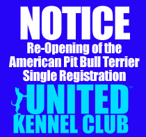 APBT Single Registration