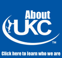 About UKC