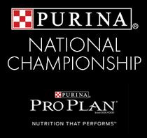 Purina Nationals