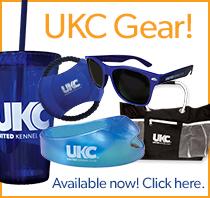 UKC Merchandise