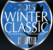 2015 Winter Classic